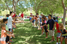 Parish Picnic _7571