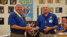 brother-paul-zadrozny-receives-the-knight-of-the-year-award-2013