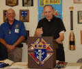 msgr-finnerty-worthy-lecturer-addresses-the-council