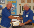 barry-cronin-is-selected-as-september-knight-of-the-month