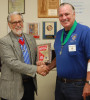 worthy-district-deputy-lou-carvalho-presents-columbian-award-for-2012-2013-past-grand-knight-joe-dolphin-accepts