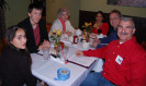 knights-out-christmas-party_8178
