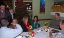 knights-out-christmas-party_8181