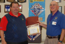 brother-chris-vaughan-february-2014-knight-of-the-month