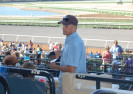 2014-Day at Races_9657