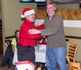 KC Christmas Party (2403)