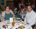 KC Christmas Party (2361)