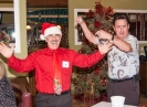 KC Christmas Party (2398 )
