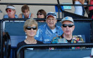 2014-Day at Races_9658