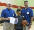 2014-freethrow-age-10-winner-adam-labrador