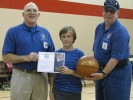 2014-freethrow-age-11-winner-jacob-lostetter