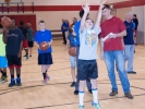 Free Throw 2015 (1 of 1)