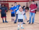 Free Throw 2015 (110 of 129)
