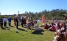 Flag Retirement Ceremony_002