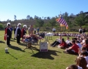 Flag Retirement Ceremony_003