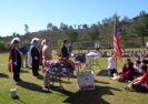 Flag Retirement Ceremony_004