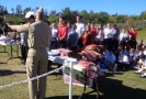 Flag Retirement Ceremony_008