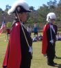 Flag Retirement Ceremony_009