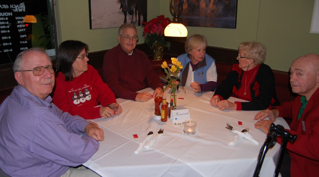 knights-out-christmas-party_8182