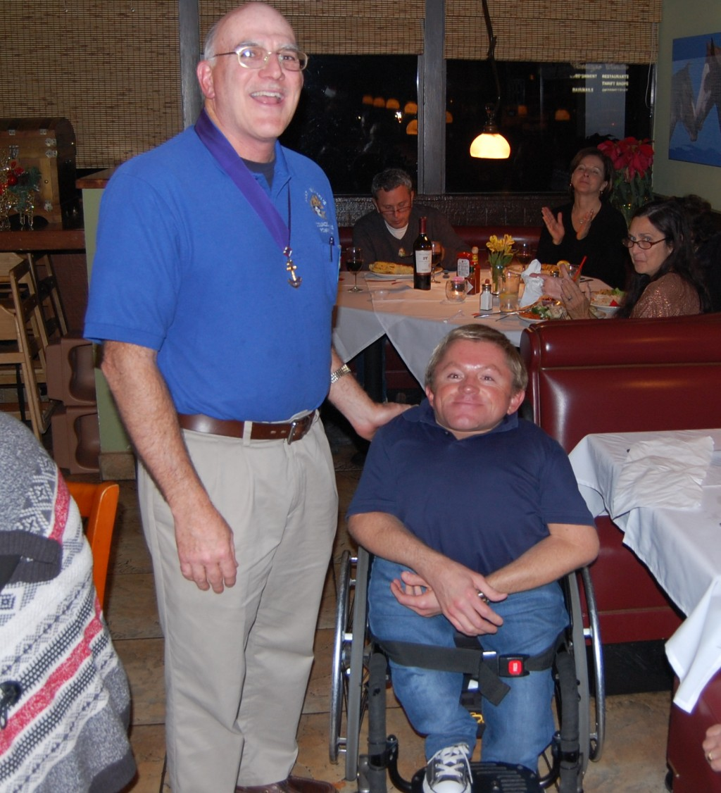 knights-out-christmas-party_8206