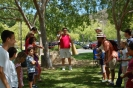 Parish Picnic _7570